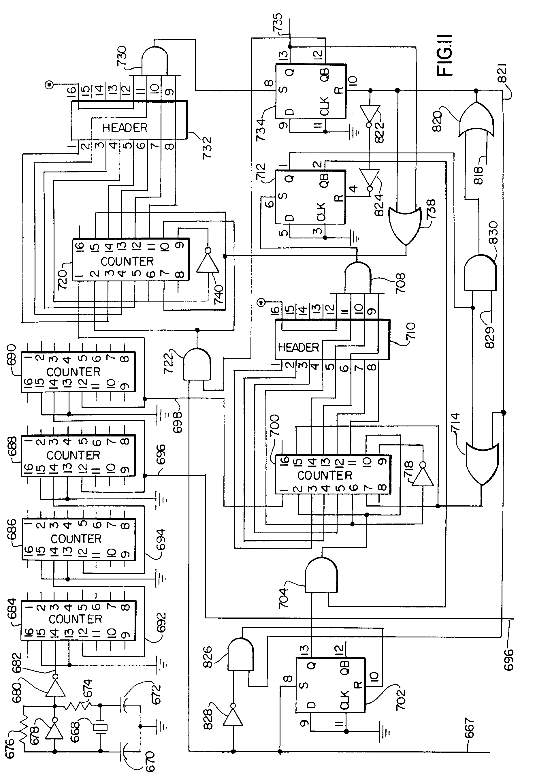 Edwards Transformer 596 Wiring Diagram