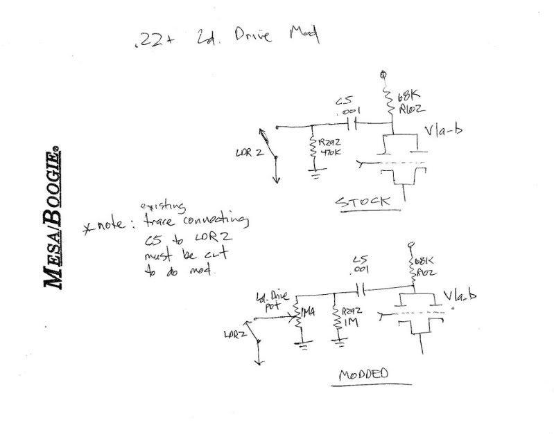 Electra Dyne Wiring Diagram