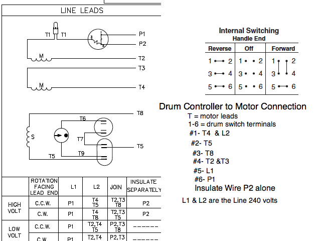 Wire Single Phase Delta Wiring Diagram on 3 wire start stop wiring-diagram, 3 phase motor connection diagram, 3 phase electrical circuit diagram, 3 phase power diagram, single phase panel diagram,