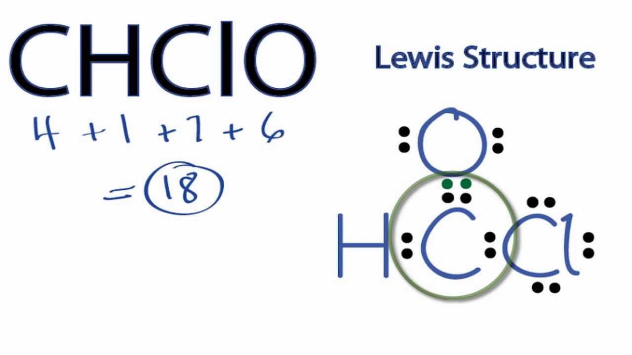 Electron Dot Diagram For Cacl2
