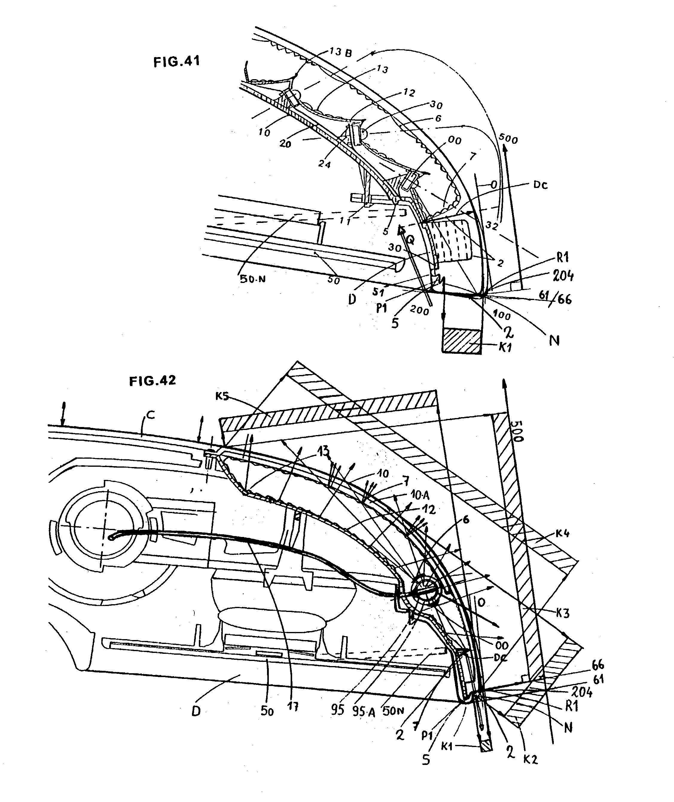 Elevator Shunt Trip Wiring Diagram from schematron.org