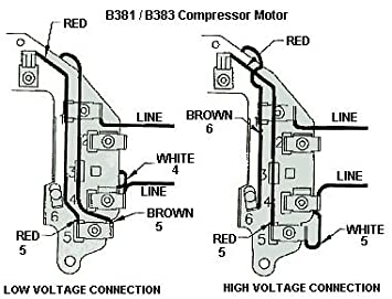 jpeg 94kb baldor motor wiring diagram globaleye wiring orbital cellulitis diagram insides of emerson motor (not confirmed