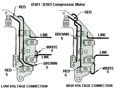 emerson 1hp electric motor wiring diagram. Black Bedroom Furniture Sets. Home Design Ideas