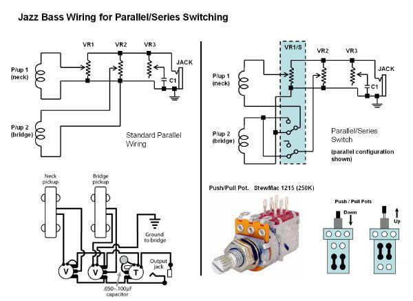 Emg Pj Wiring Diagram