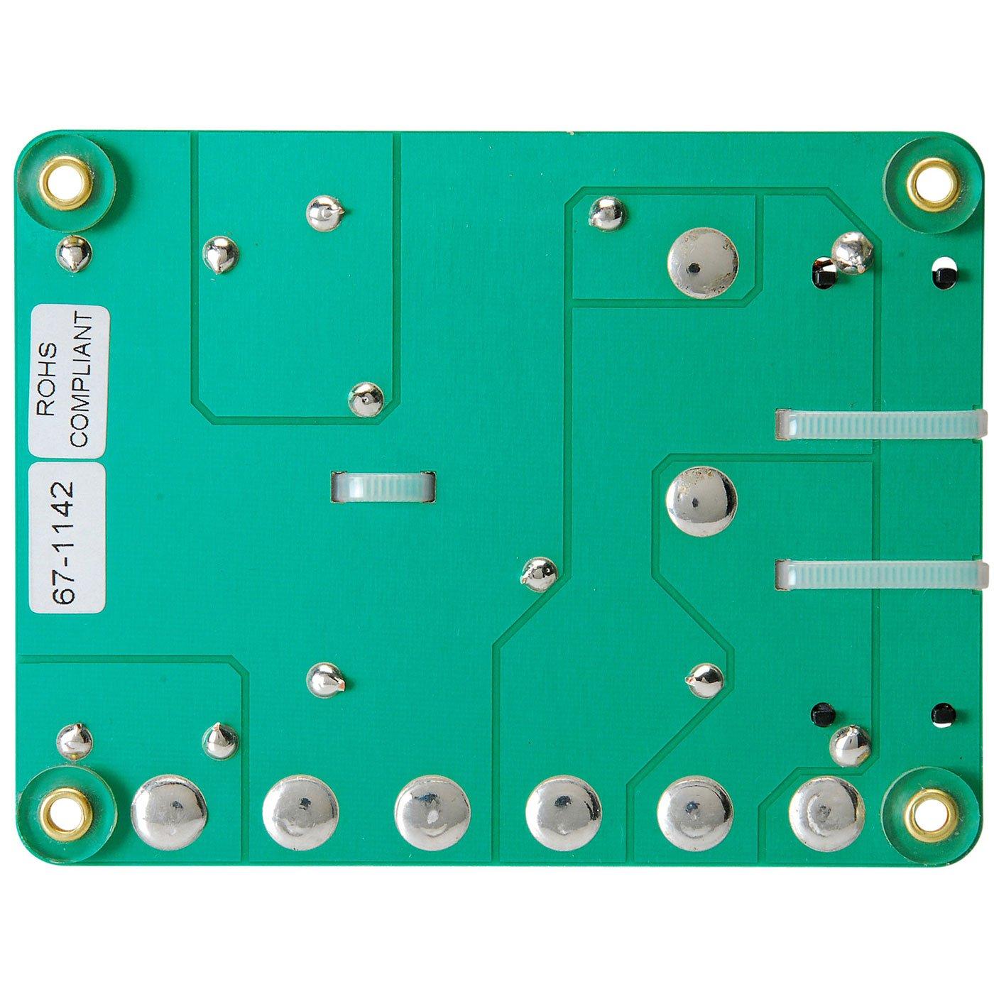 Active Crossover Wiring Diagram Active Circuit Diagrams