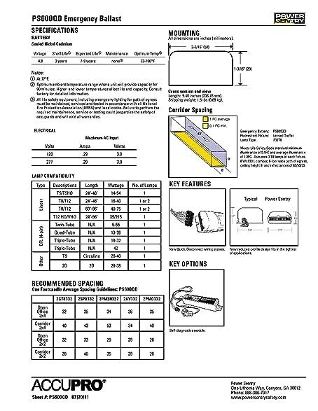 Pen Vaporizer Wiring Diagram