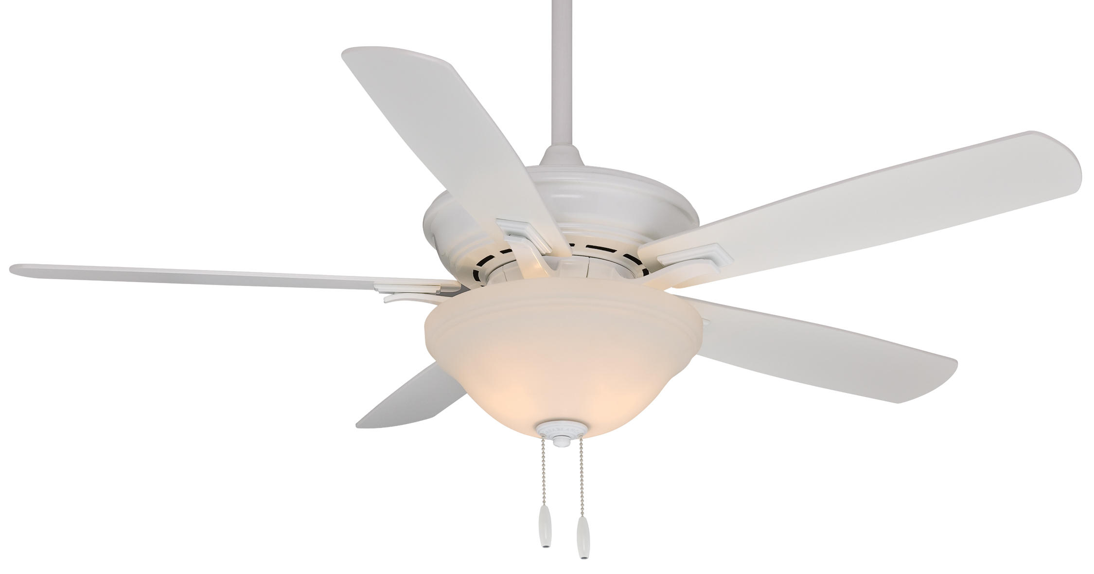 encon ceiling fan wiring diagram