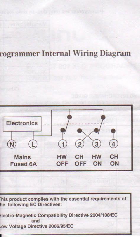 Ep2000 Wiring Diagram