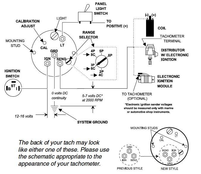 Wiring Diagram  12 Equus Fuel Gauge Wiring Diagram