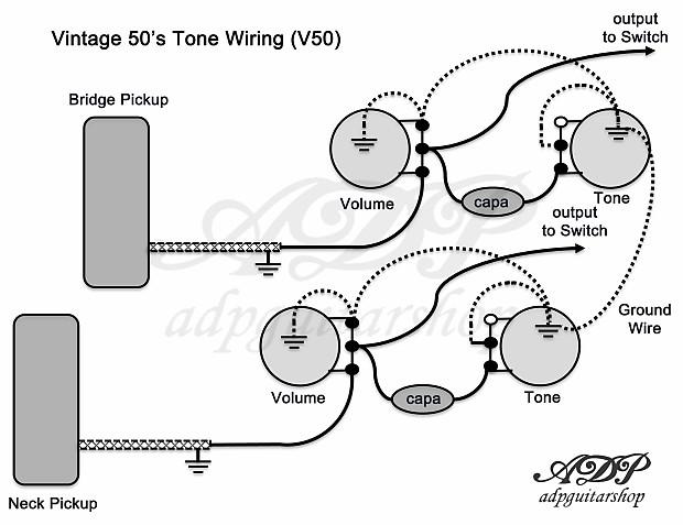es335 wiring on gibson 335 wiring diagram, es 335 switch, jd 322 engine  diagram