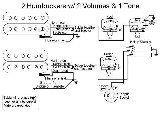 Esp Ltd Ec 256 Wiring Diagram