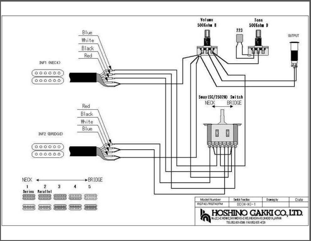 DIAGRAM] Gui E Sp Wiring Diagram FULL Version HD Quality Wiring Diagram -  ELBOWDIAGRAM.BELLEILMERSION.FRDiagram Database