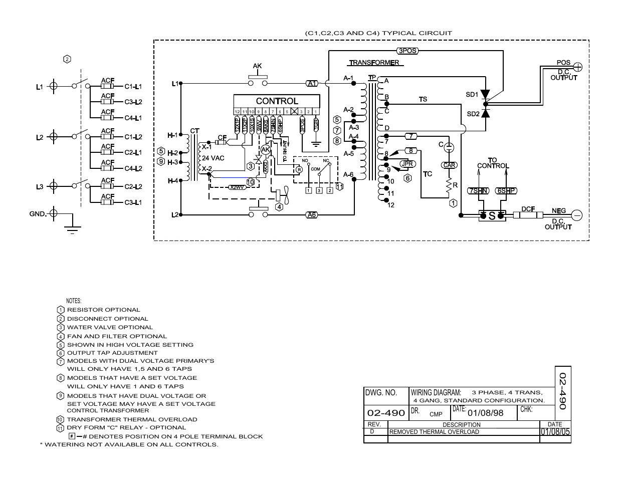 Battery Charger Circuit Diagram Likewise Rv Inverter Wiring Diagram