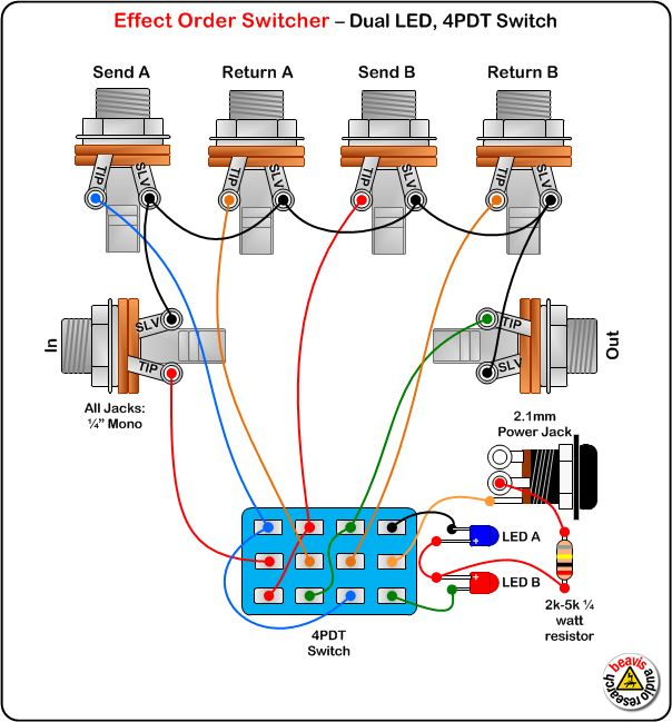 Expression Pedal Wiring Diagram on massey ferguson 135 parts diagram, foot diagram, massey ferguson online parts diagram, guitar cable diagram, jack beam diagram, peavey footswitch diagram, massey ferguson 235 parts diagram, footswitch wiring led to,