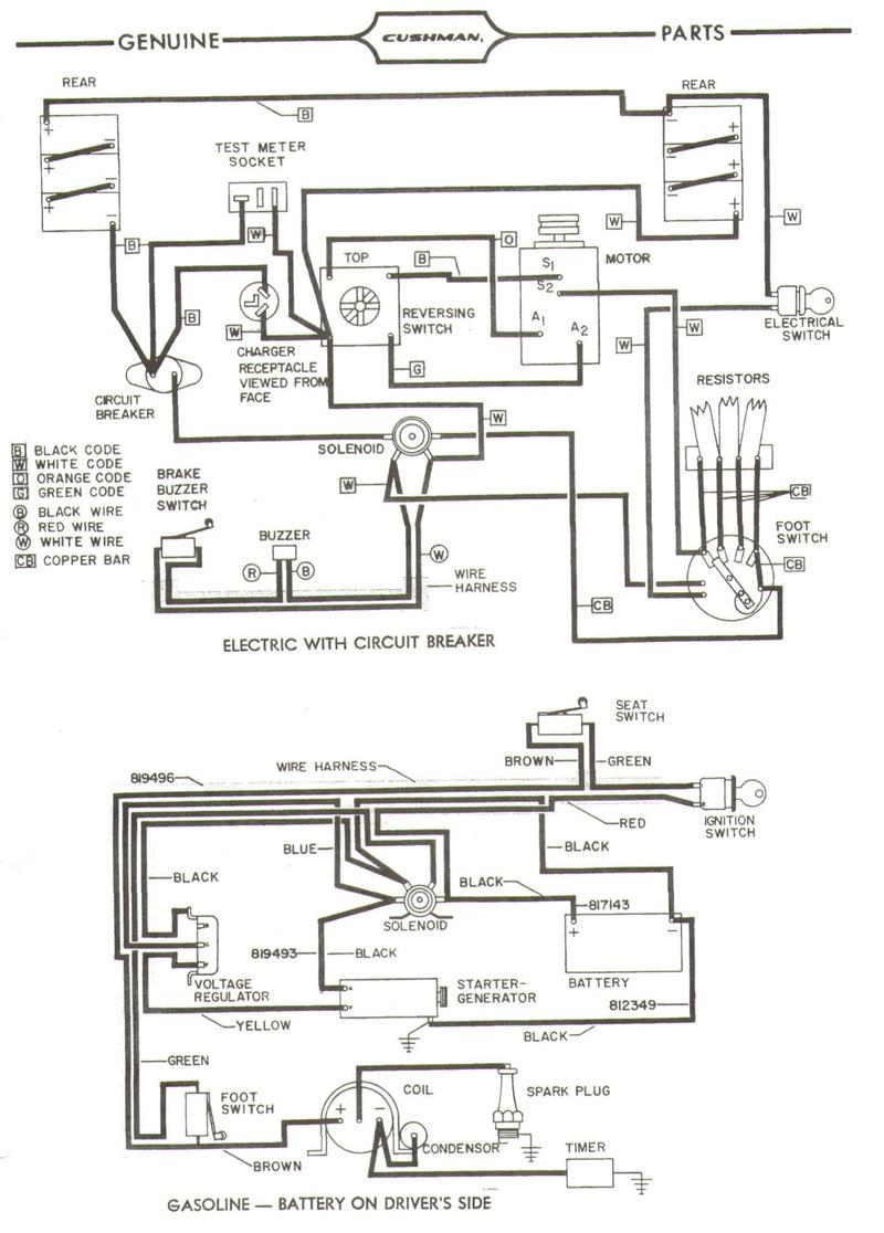 ez-go-gas-mpt-1200-wiring-diagram-4 Yamaha Drive Wiring Diagram on g1 golf cart, 40 hp outboard, 50 hp outboard, big bear 400,