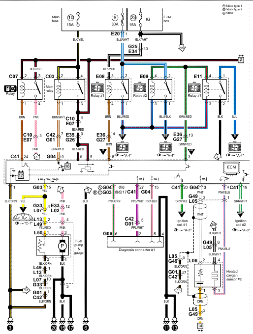 diagram] 2011 ezgo mpt wiring diagram full version hd quality wiring diagram  - wiringri.mami-wata.fr  mami wata