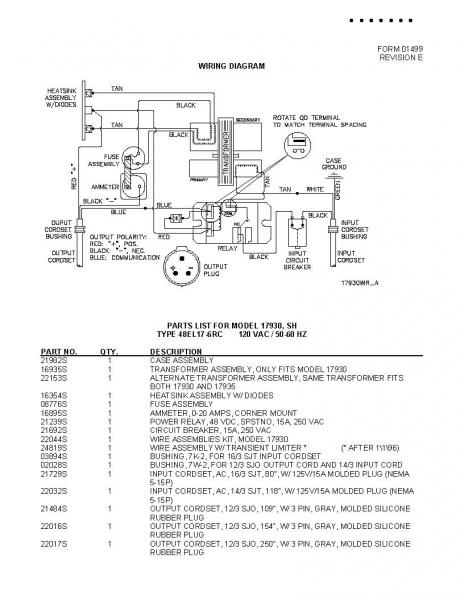 Club car 48v wiring diagram 03 | electrical circuit digram  Club Car Wiring Schematic on club car brake schematic, club car wiring system, club car alternator wiring, club car electrical schematic, club car parts schematic, club car wiring harness, club car starter wiring, club car batteries schematic, club car gauges, 48v club car schematic, club cart battery wiring diagram, club car wiring forward reverse switch, club car solenoid wiring, club car ds schematic, club car 48 volt wiring, club car parts list, club car motor wiring, club car golf cart schematic, club car wiring manual, club car application,