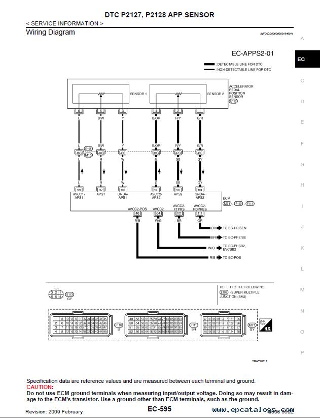 Ezgo 1982 93 Marathon Wiring Diagram