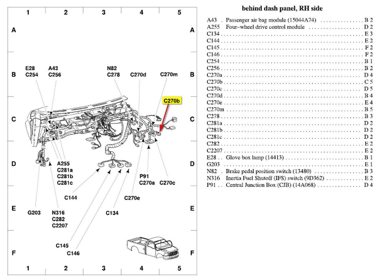 F450 Super Dutp Pedal Wiring Diagram Brake Lever