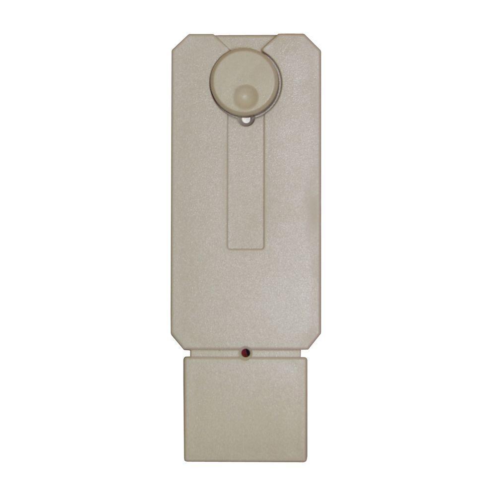 Fahrenheat Baseboard Heater Wiring Diagram on