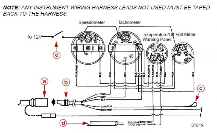 wiring diagram for mercury outboard gauges ageuaoxy petportal info \u2022 chrysler ignition wiring diagram mercury wire diagram wiring diagram rh vw32 vom winnenthal de