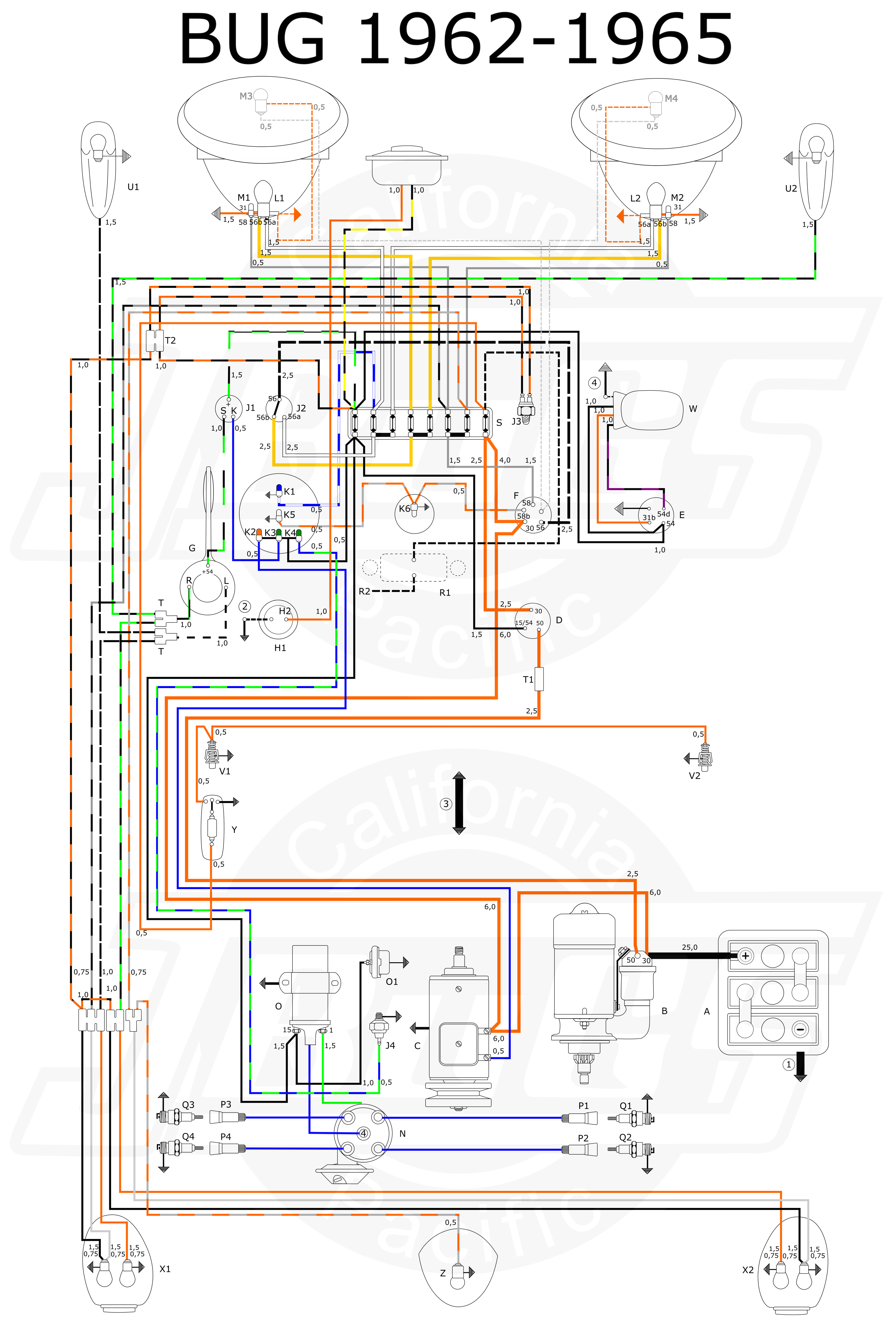 Emg Strat Pickups Wiring Diagram Nilza - Collection