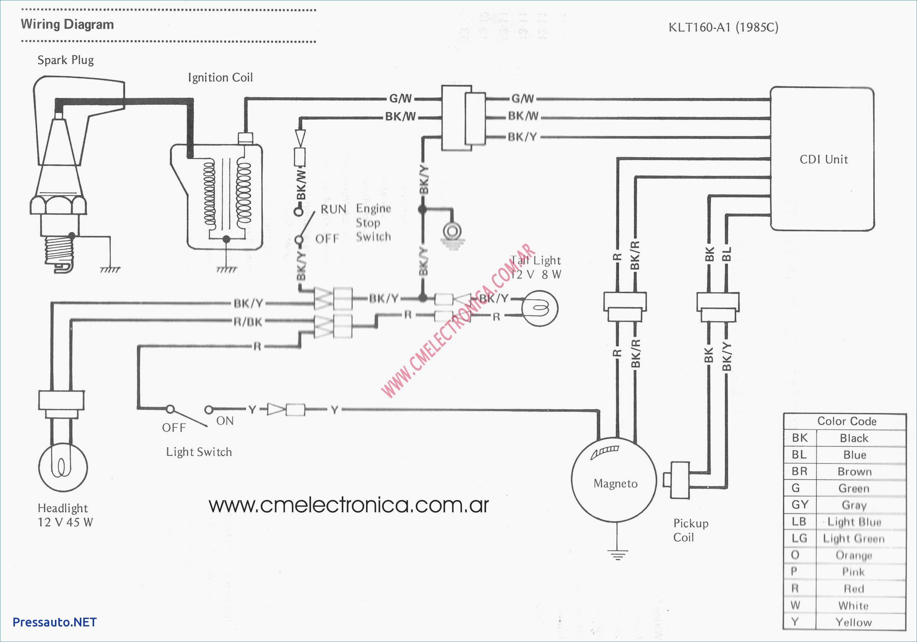 Farmall 706 Wiring Diagram