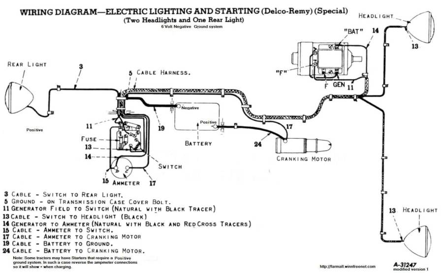 [SCHEMATICS_4LK]  DIAGRAM] Farmall 706 Wiring Diagram FULL Version HD Quality Wiring Diagram  - ZFUSER6717.HOTELBISCETTI.IT | Ih 450 Wiring Diagram |  | hotelbiscetti.it