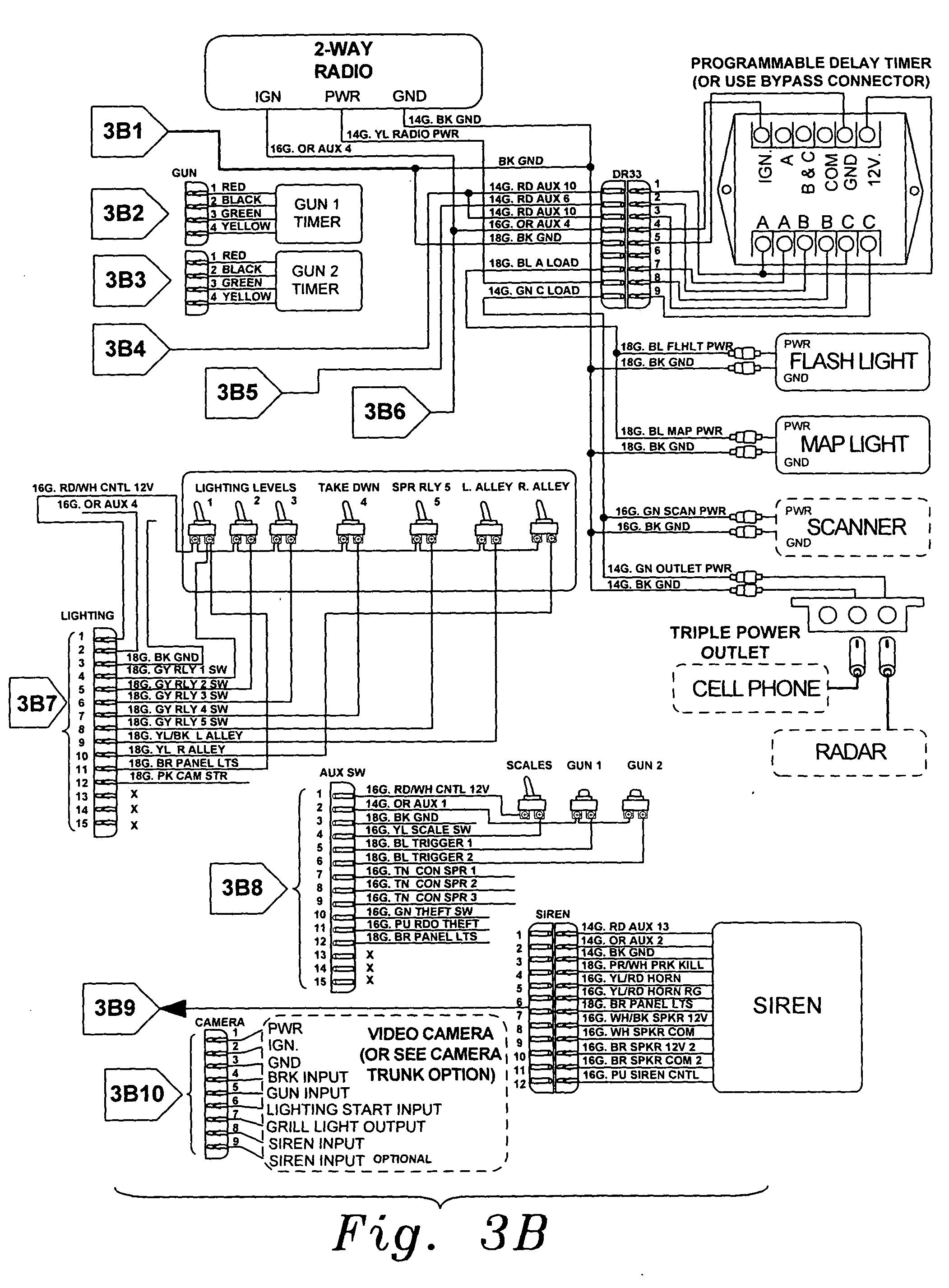 Fasco Blower Wiring Diagram - Wiring Diagram Schematics on