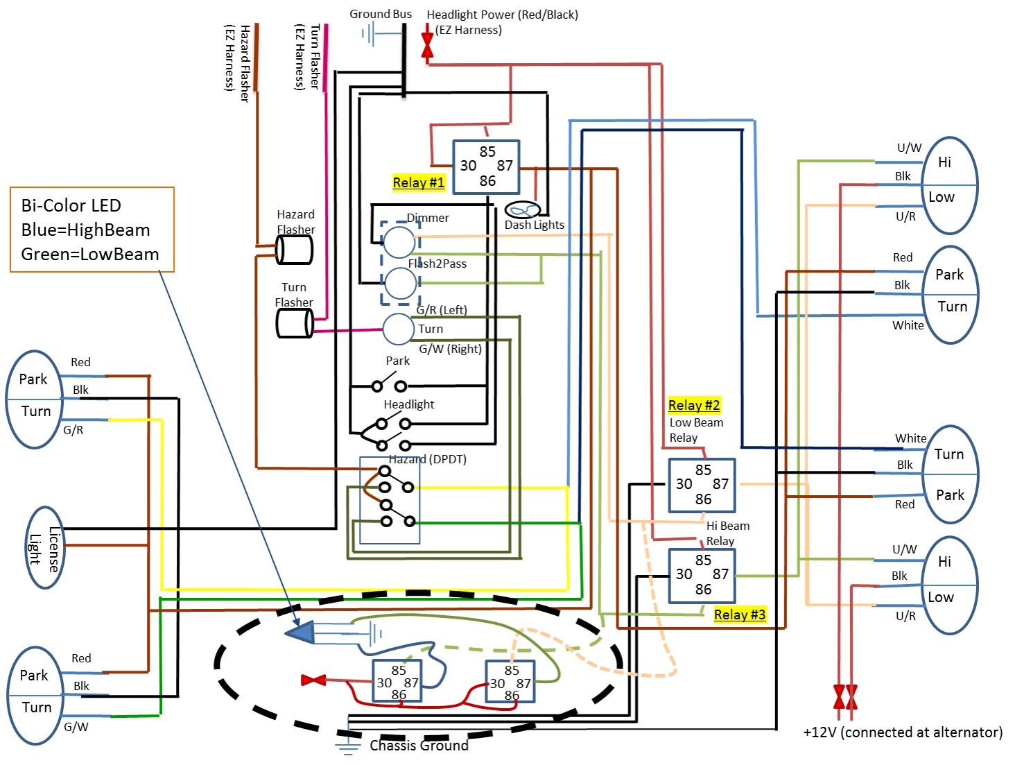 [SCHEMATICS_48IU]  DIAGRAM> Msd Ignition Box Wiring Diagram FULL Version HD Quality Wiring  Diagram - VENNDIAGRAMR.ANEMONELAB.IT | Fast Wiring Diagram |  | Diagram Database - anemonelab