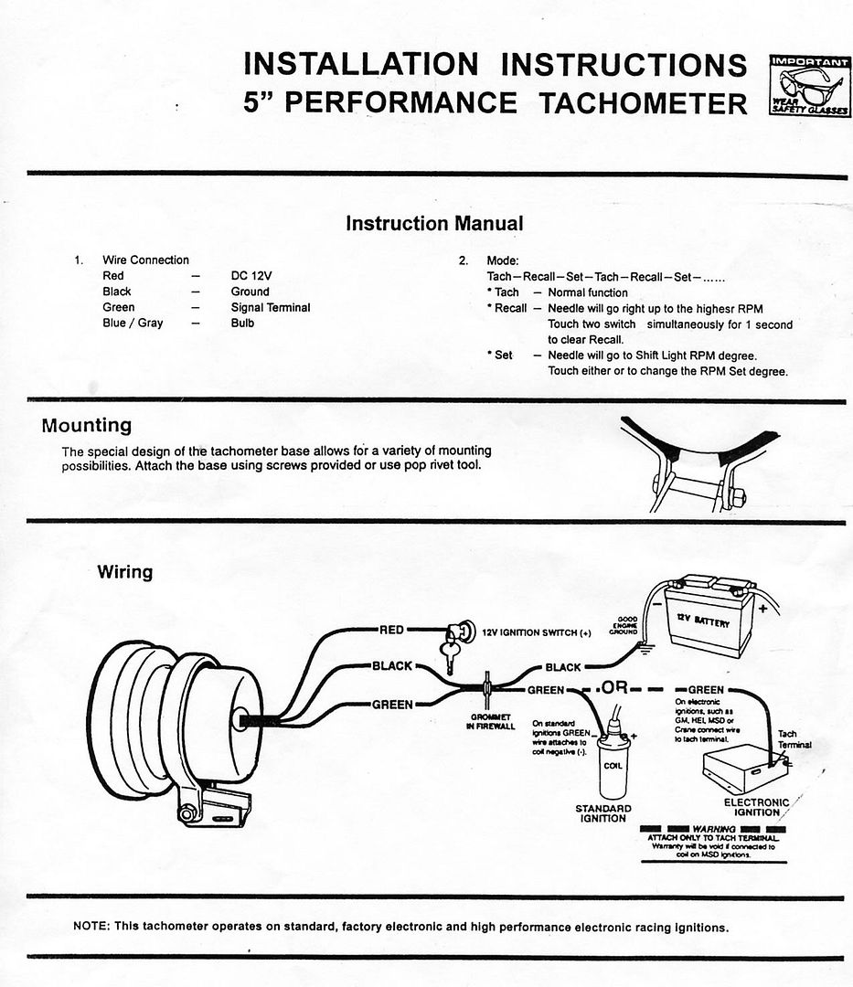 DIAGRAM] Msd Tach Wiring Diagram For Mopar FULL Version HD Quality For  Mopar - ARTOFDIAGRAM.BCCALTABRIANZA.ITBccaltabrianza