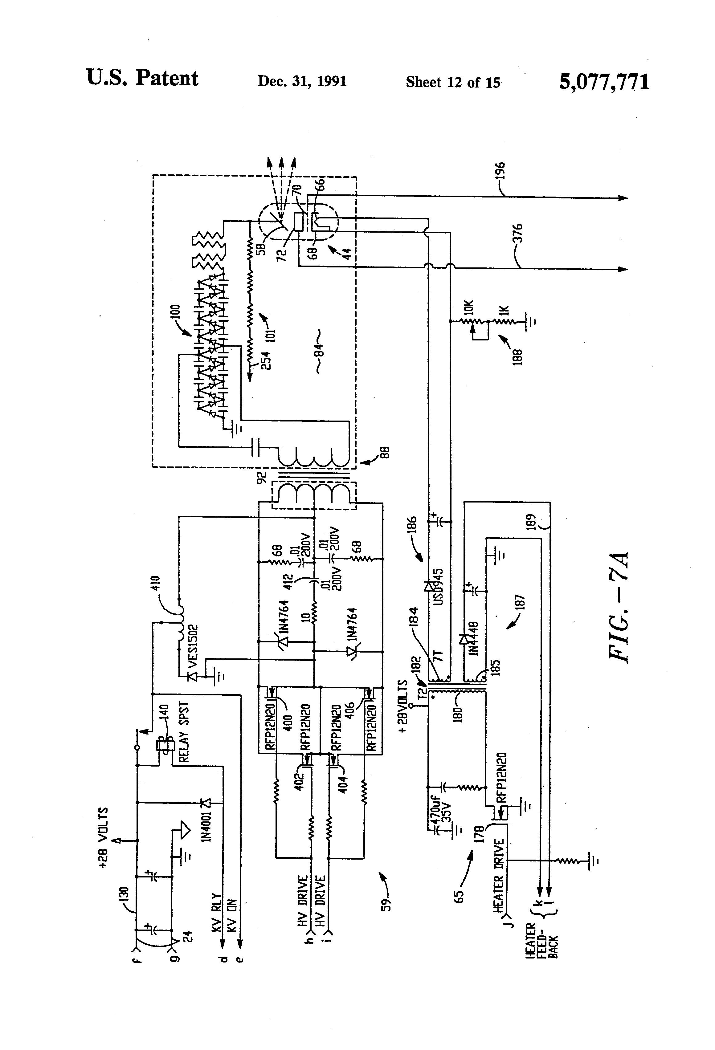 Diagram 1970 Cuda Wiring Diagram Full Version Hd Quality Wiring Diagram Tkwiring Corrierte It