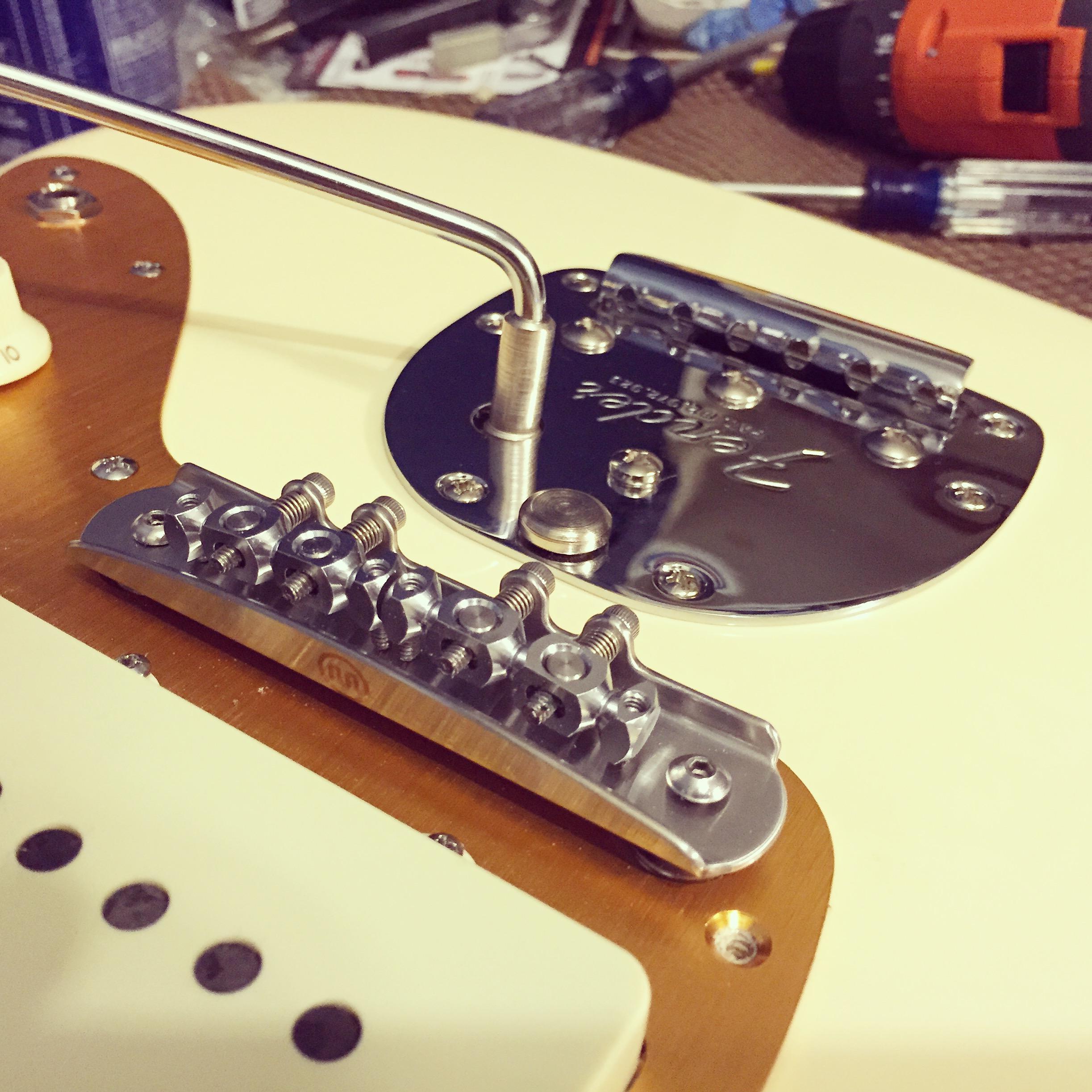 Fender Affinity Jazzmaster Wiring Diagram on