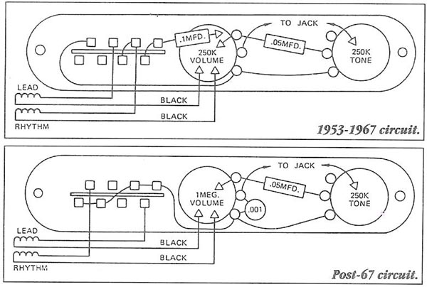 DIAGRAM] 52 Reissue Telecaster Wiring Diagram FULL Version HD Quality Wiring  Diagram - K52FSCHEMATIC5430.BEAUTYWELL.IT