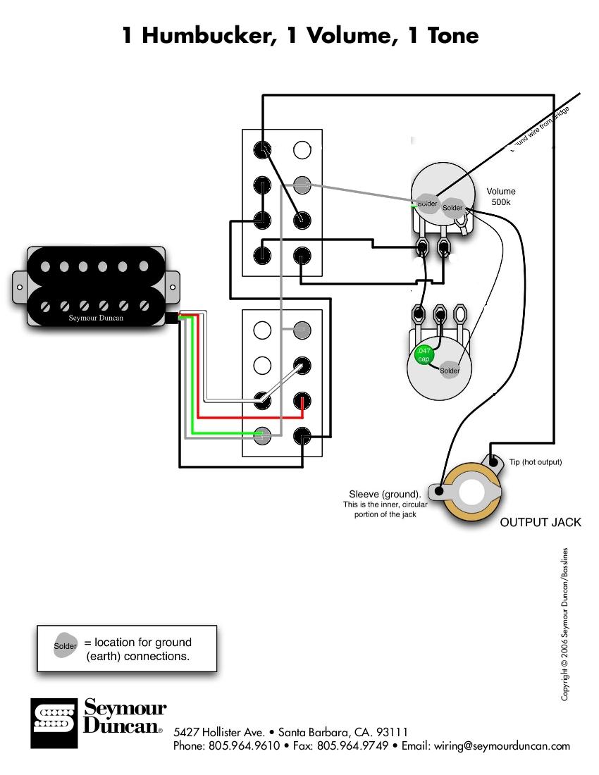 fender esquire wiring diagram original