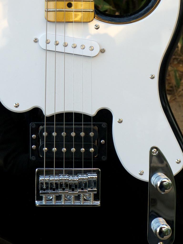 on jazzmaster wiring diagram guitar