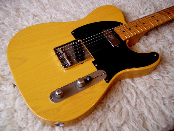 fender-vintage-hot-rod-52-telecaster-wiring-diagram  Telecaster Wiring Diagram on fender elite, coil tap, standard fender, single coil humbucker, toggle switch, for electric, 2 volume pots, for mim, fender baja, 5-way seymour duncan humbucker, squier affinity,