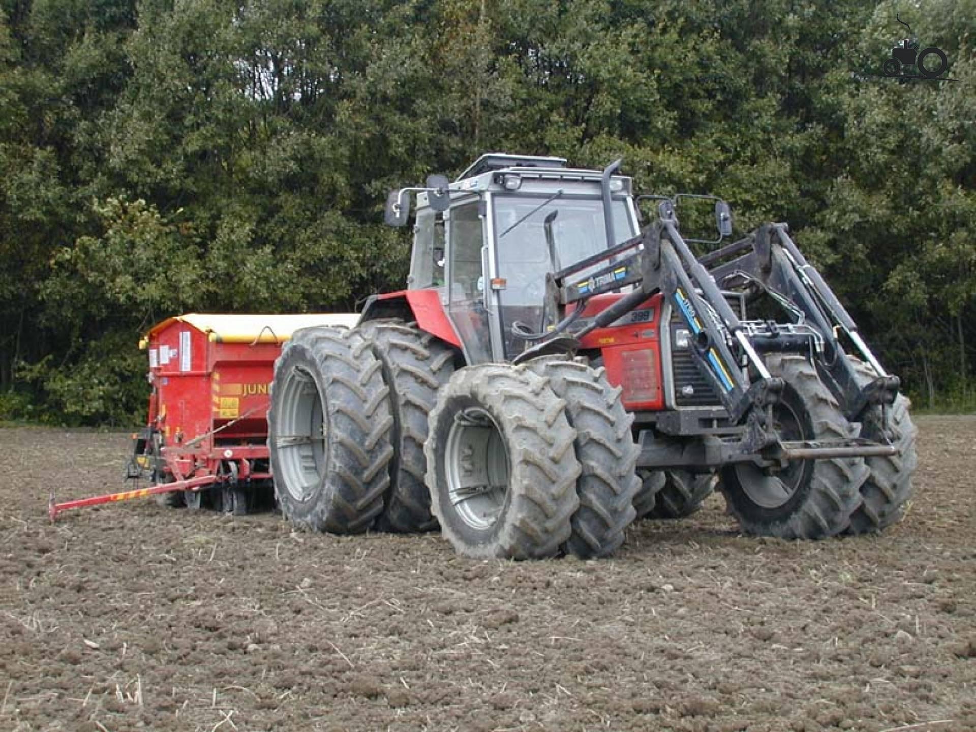 Ferguson To30 Tractor Wiring Diagram