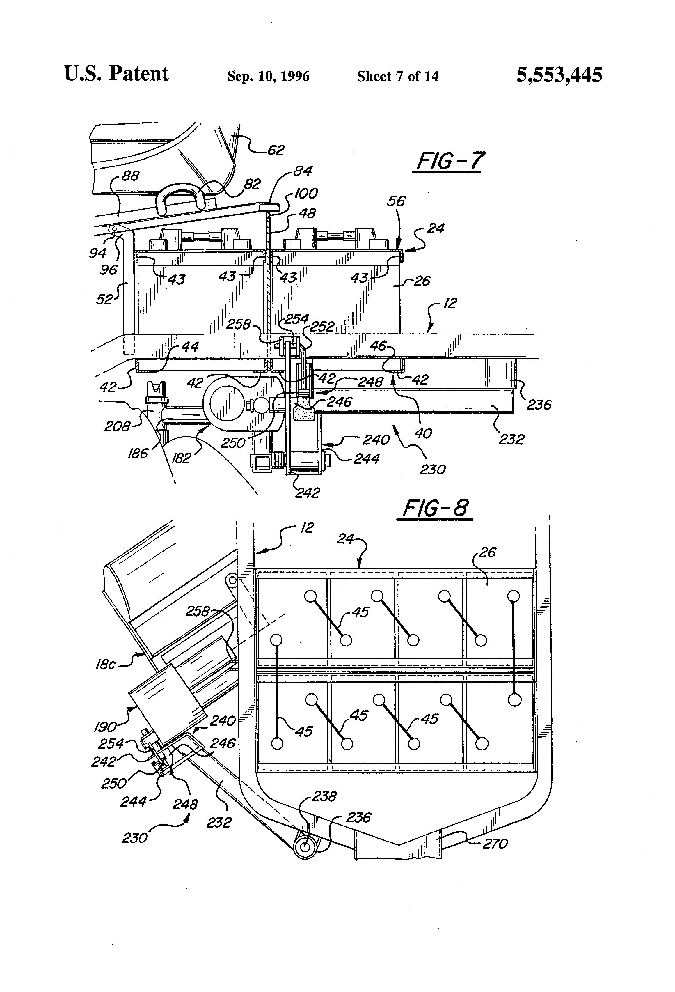 Ferris Is5000z Wiring Diagram