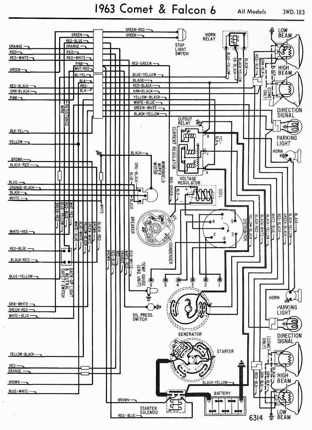 Diagram Ford Falcon Fg Wiring Diagram Full Version Hd Quality Wiring Diagram Diagramplumbersl Barbieri23 It