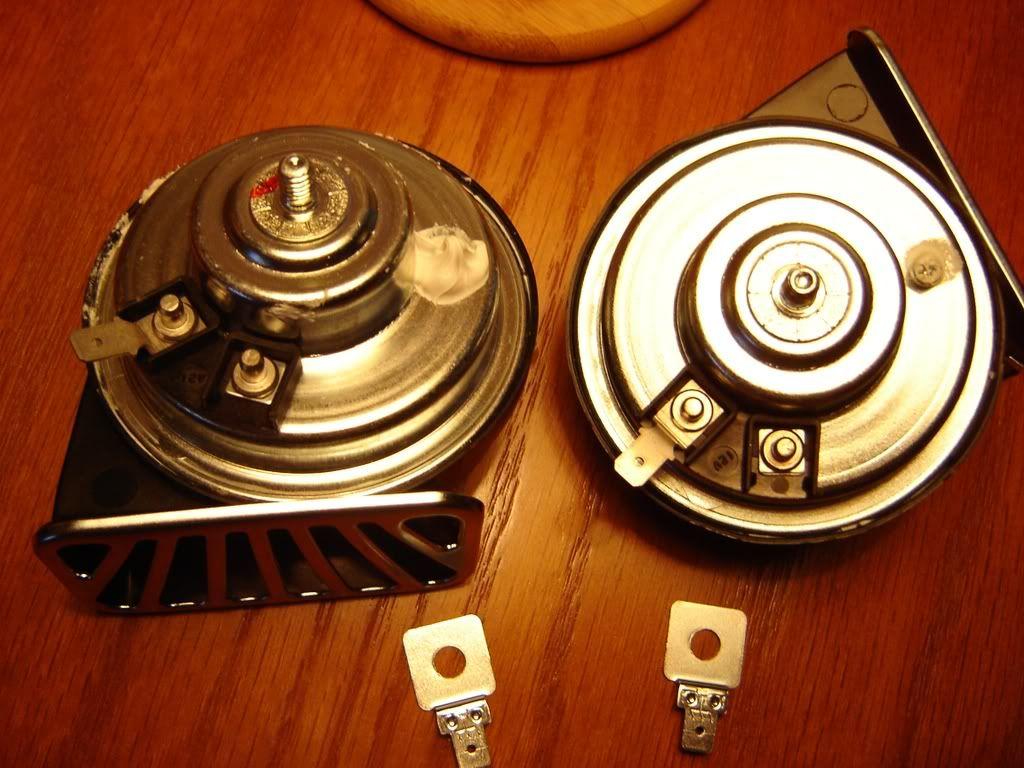 Fiamm Horn Wiring Diagram. Air Horn Wiring Diagram, Wolo Horn Wiring on subaru horn wiring diagram, universal horn relay, volkswagen horn wiring diagram, rv wiring diagram, simple horn wiring diagram,