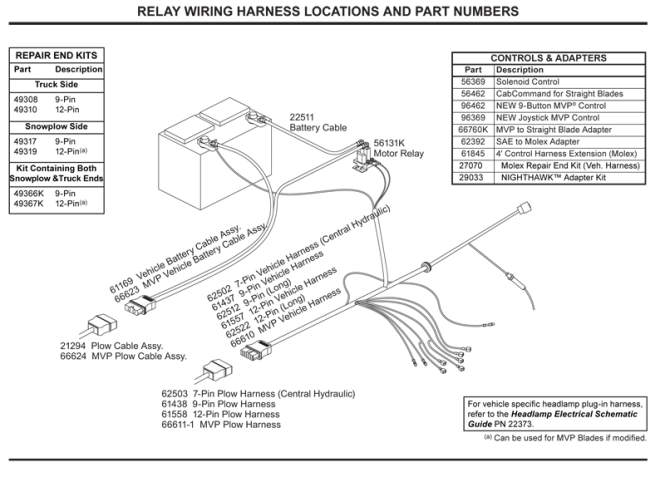 fisher 2 plug relay wiring fisher plow pump diagram fisher plow 2 plug harness
