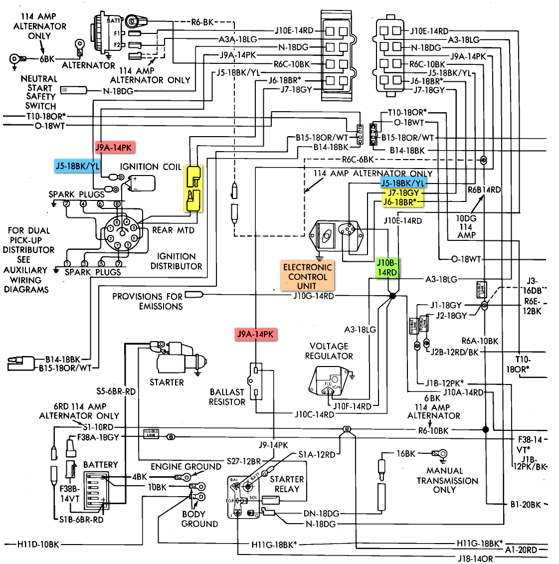 diagram] 1992 fleetwood prowler wiring diagram full version hd quality wiring  diagram - hoawiringpdf.albatroschambresdhotes.fr  wiring and fuse database