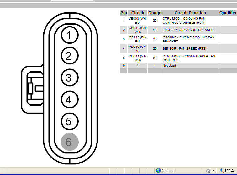 Ford 6 0 Sel Wiring Harness - Wiring Diagrams F Sel Wiring Schematics on f 350 vacuum hoses, f 350 exhaust, f 350 front axle, f 350 wheels, f 350 injectors, f 350 radio fuse,