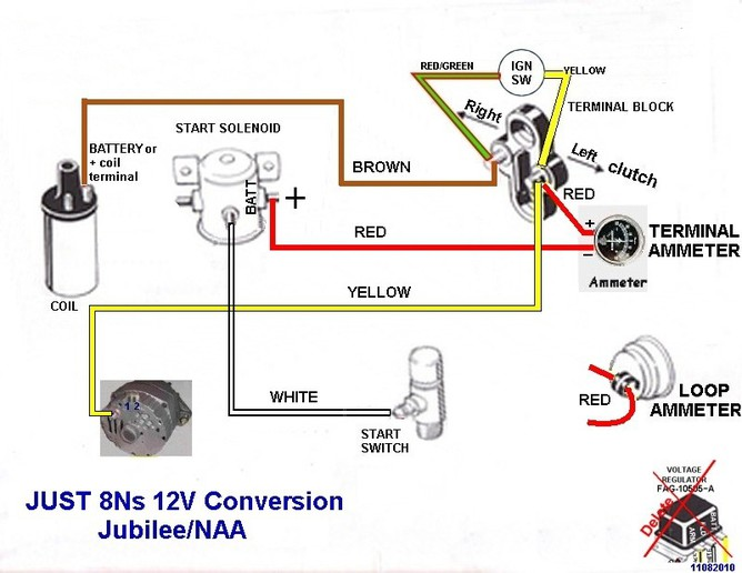 Ford 9n Wiring Diagram 12 Volt Conversion Wiring Diagram V Conversion For Ford on wiring diagram for chevrolet malibu, wiring diagram for 1966 mustang, wiring diagram for 1964 thunderbird, wiring diagram for 1956 oldsmobile, wiring diagram for jeep wrangler, wiring diagram for pilot, wiring diagram for honda accord, electrical diagram for 1949 ford, wiring diagram for 1949 dodge, wheels for 1949 ford, wiring diagram for 1969 camaro, wiring diagram for 1960 buick, wiring diagram for 1968 mustang, wiring diagram for 1930 model a, clock for 1949 ford, wiring diagram for 1967 mustang, wiring diagram for 1965 mustang,