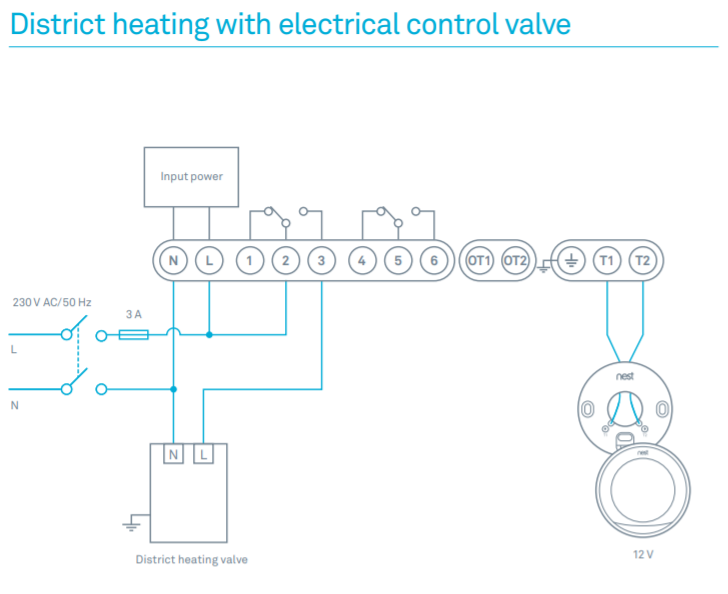 Ford Duraspark Ignition Wiring Diagram