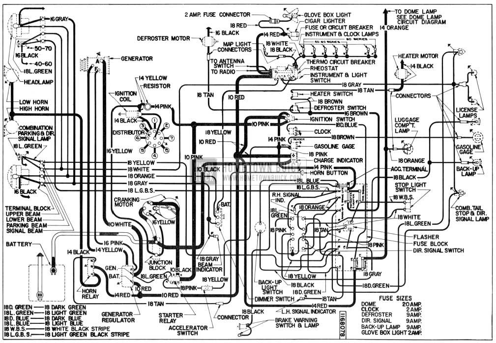 [DIAGRAM_09CH]  Ford F53 Ac Wiring - Block Wiring Diagram Symbols for Wiring Diagram  Schematics | 1990 F53 Wiring Diagram |  | Wiring Diagram Schematics