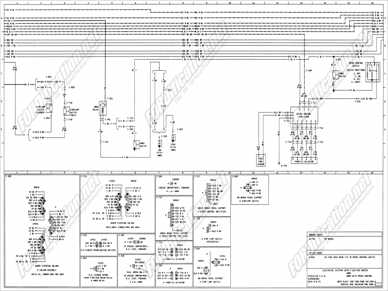 2011 Ford Upfitter Switches Wiring Diagram from schematron.org