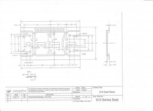 Ford 600 Wiring Diagram from schematron.org