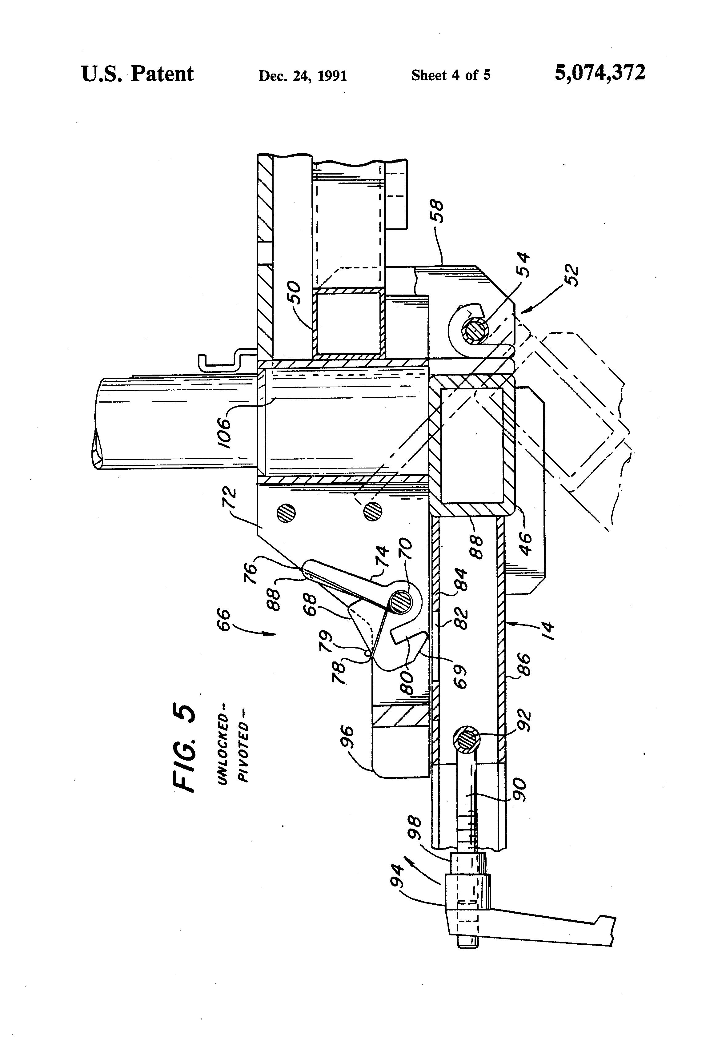 Fortress Scientific 2000 Fs Wiring Diagram